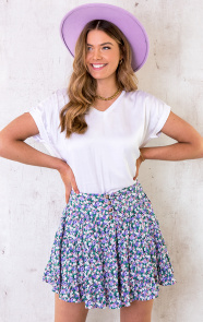 Silk-Touch-Top-Loose-Fit-Wit-4