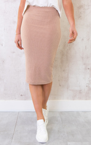 Stretch-Rib-Rok-Beige-4