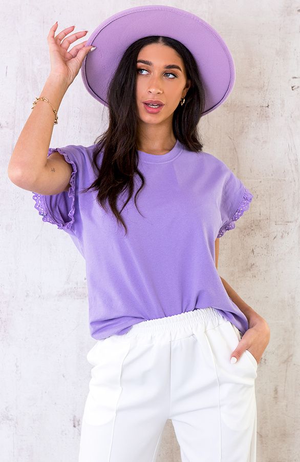 Top-Met-Embroidery-Lila-1
