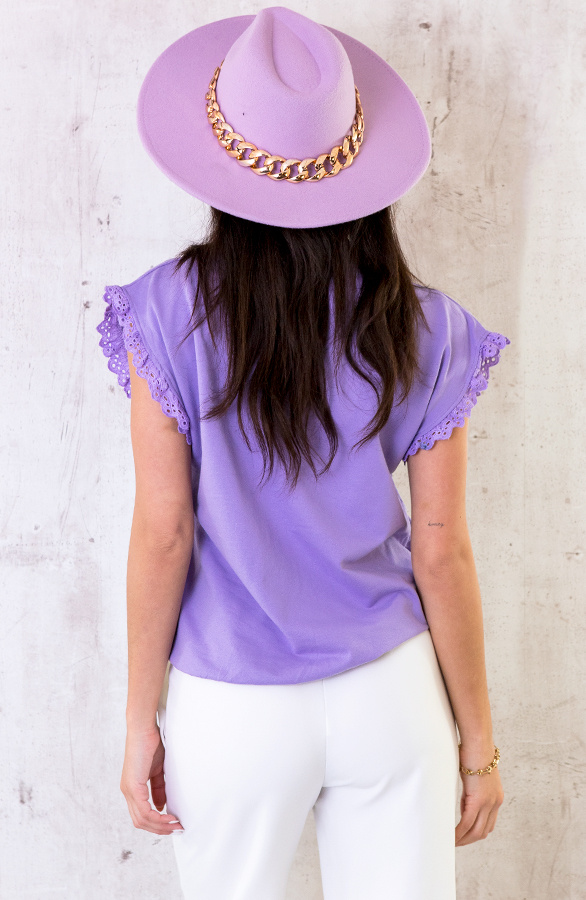 Top-Met-Embroidery-Lila-4