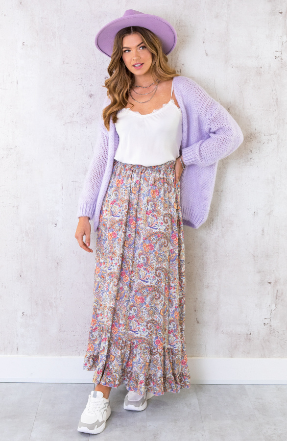 Oversized-Knitted-Vest-Lilac-1-1