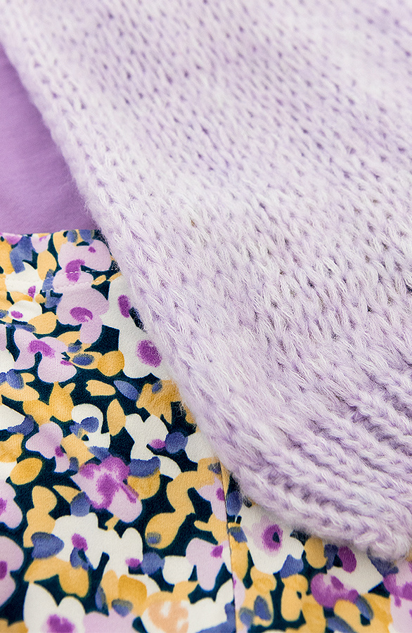 Oversized-Knitted-Vest-Lilac-1