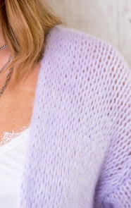 Oversized-Knitted-Vest-Lilac-2-1