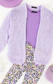 Oversized-Knitted-Vest-Lilac-2