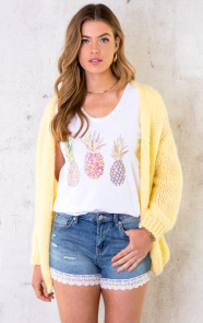 Oversized-Knitted-Vest-Soft-Yellow-2-1