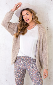 Oversized-Knitted-Vest-Taupe-4