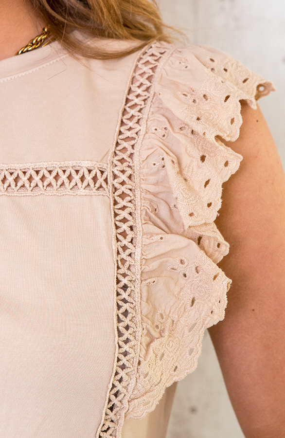 Ruches-Top-Embroidery-Beige-3