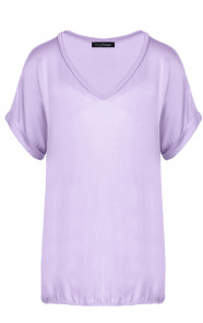 Silk-Touch-Top-Lila