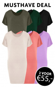 Musthave-Deal-Pocket-Tuniek