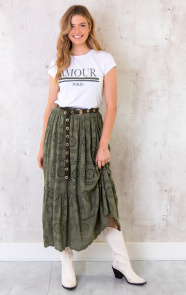 Maxi-Embroidery-Rok-Army-3