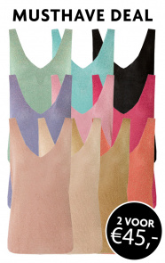 Musthave-Deal-Lurex-Tops