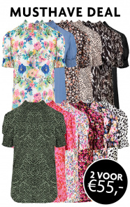 Musthave-Deal-Print-Col-Tops1