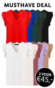 Musthave-Deal-Ruffle-Blouses