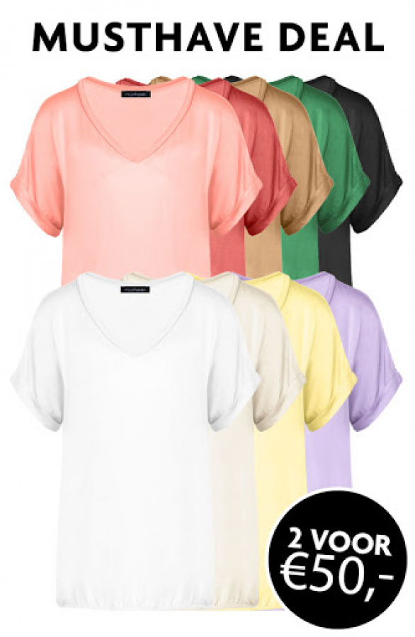 Musthave-Deal-Silk-Touch-Tops-2