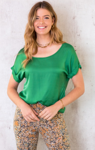 Silk-Touch-top-Bright-Green-1