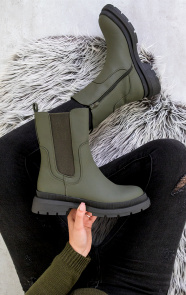 Chelsea-Boots-Mat-Army