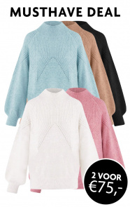 Musthave-Deal-Ultra-Soft-Truien-1