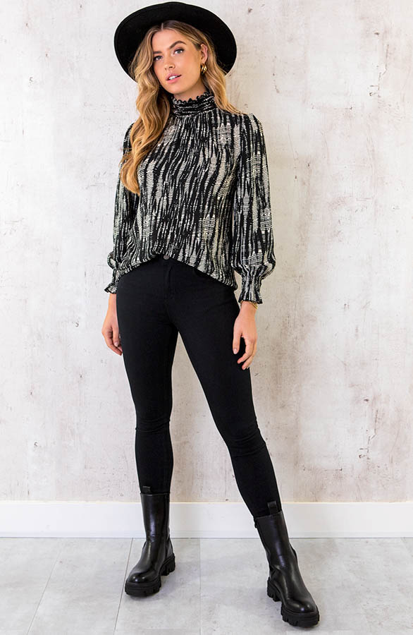 Col-Blouse-Print-Deluxe-1