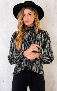 Col-Blouse-Print-Deluxe-4