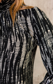 Col-Blouse-Print-Deluxe-5