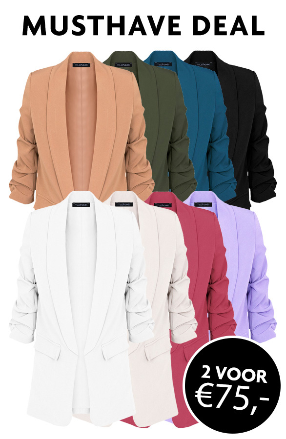 Musthave-Deal-Blazers-Limited-43