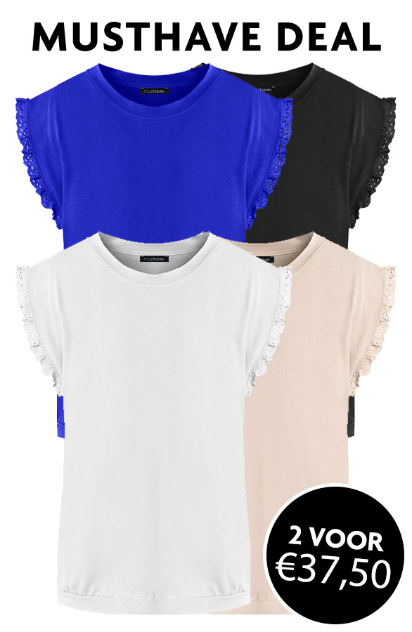 Musthave-Deal-Embroidery-Tops-1
