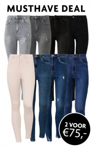 Musthave-Deal-Skinny-Jeans