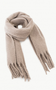 Essential-Sjaal-Taupe-1-1