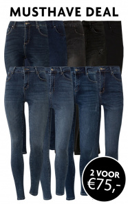 Musthave-Deal-Skinny-Jeans-11