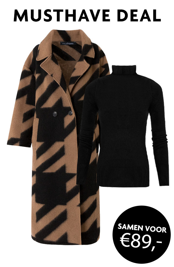 Musthave-Deal-Woven-Coat-Coltrui-1