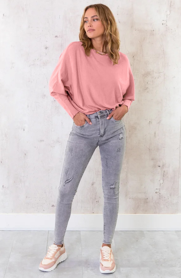 Oversized-Soft-Trui-Candy-Pink-1-1