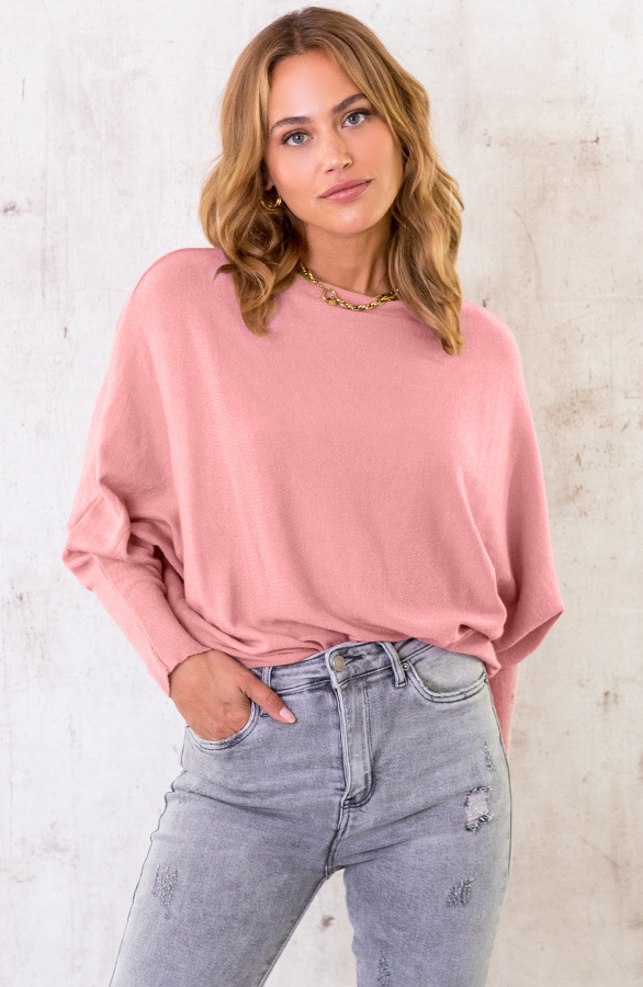 Oversized-Soft-Trui-Candy-Pink-1-2