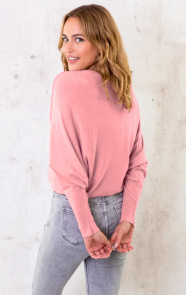 Oversized-Soft-Trui-Candy-Pink-1-3
